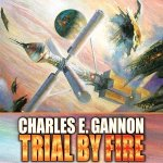Trial by Fire (click for publishing details)