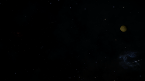 HD 167971 AB 6 B and 6 B A - Metal Rich Planet and Moon