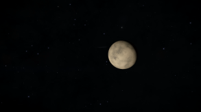 HD 167971 AB 7 D - Rocky Planet
