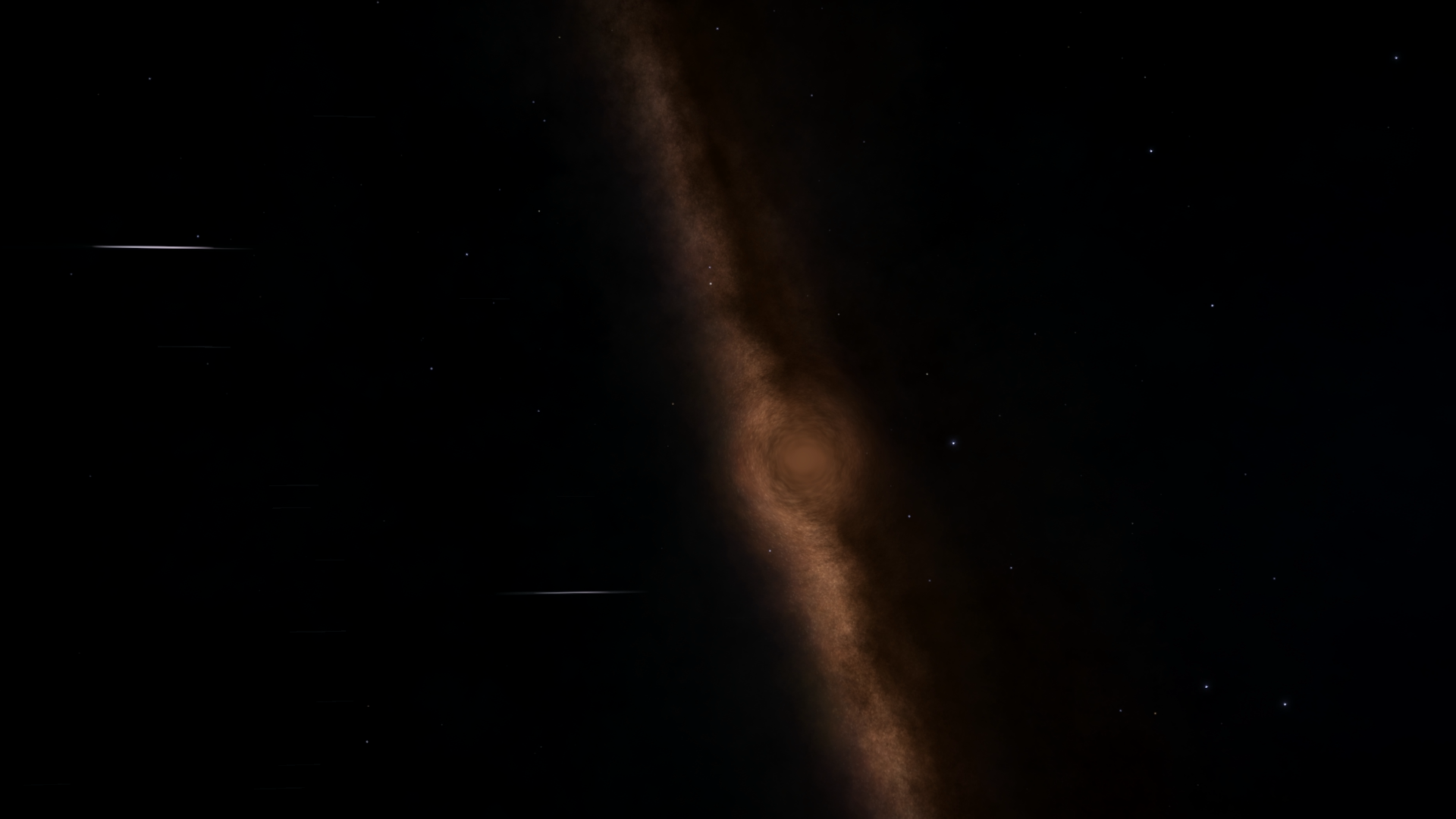 HD 167971 B - Black Hole