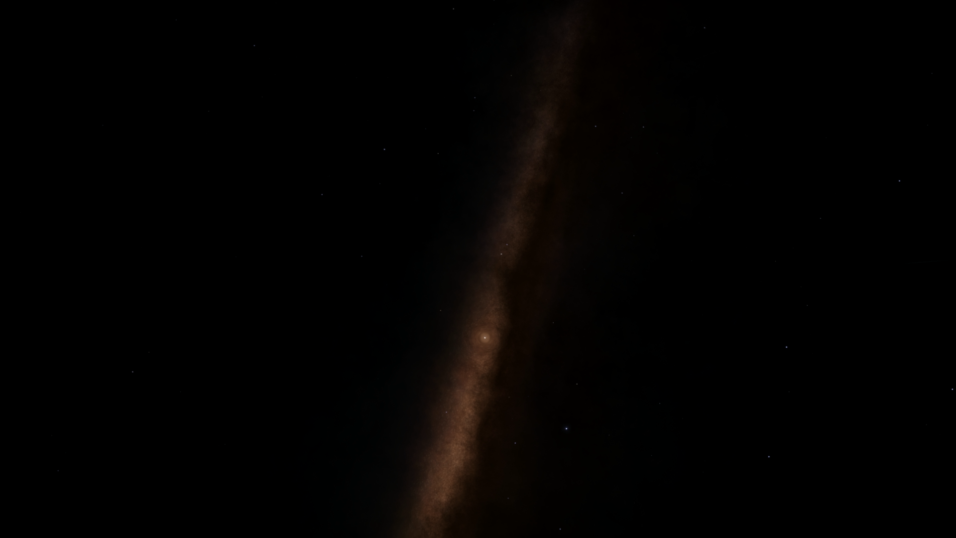 HD 167971 D - Neutron Star